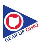 OHIO_GEAR_UP Logo v1
