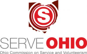 ServeOhio Logo