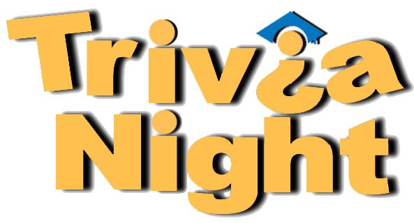 free clipart quiz night - photo #45