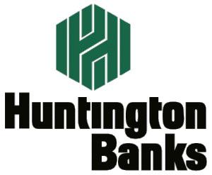 Huntington Banks