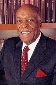 Judge Jones