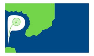 Photonics-logo-web