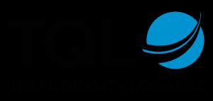 TQL-Logo-(RGB)-WEB-Transparent