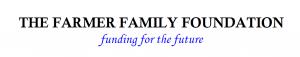 The Farmer Family Foundation