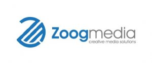 zoog_logo_lc